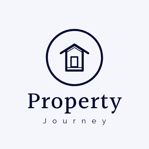 Property Journey